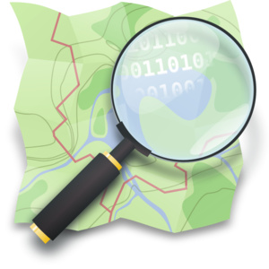 Facebook lahjoitti ilmaiselle karttapalvelulle tehokasta tekoälyä