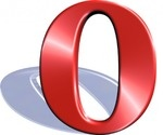 Opera celebrates 1 million downloads on iPhone on first day