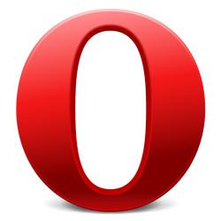 Facebook suunnittelee Opera-selaimen ostamista