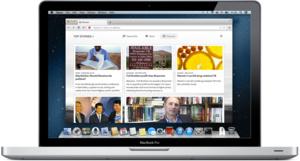 Opera Next 15 tuli jakoon, konepellin alla hyrrää WebKit