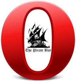 Tips voor omzeilen Pirate Bay blokkade