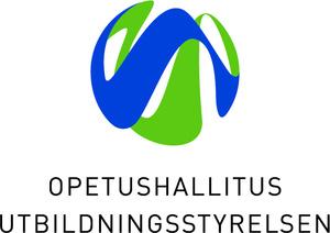 Suomalainen koulu yritti sysätä tablettien korjauskulut vanhemmille – Opetushallitus eri mieltä