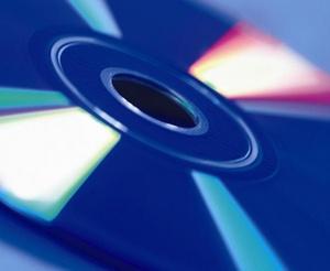 Uusi optinen tallennusmedia lupailee teratavun levyjä