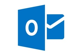 Microsoft begins recycling old email accounts