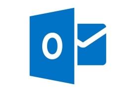 Microsoft houkuttelee käyttäjiä vaihtamaan Hotmailin Outlook.comiin