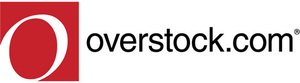 It's live: Overstock.com now accepting Bitcoin