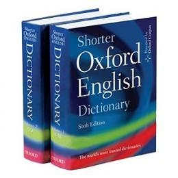 LOL, OMG en IMHO in de Oxford English Dictionary