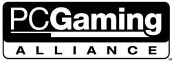 PC Gaming Alliance: piratismi kääntynyt laskuun