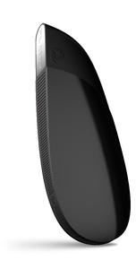 De PLAiR 2 is een serieuze concurrent van de Chromecast