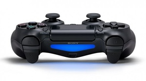Steam to soon allow use of DualShock 4