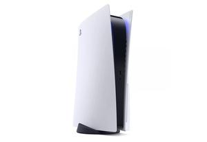 Sony julkisti testaajaohjelman PS5:lle, päivitykset ensin beetakäyttäjille