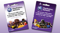 Sony to reveal premium PSN subs at E3?