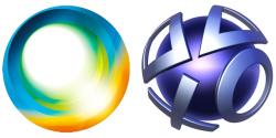 Sony yhdistää toimintojaan -- PlayStation Network lakkaa olemasta