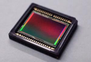 Panasonicin uusi kameratekniikka lupaa huomattavasti valoisampia kuvia