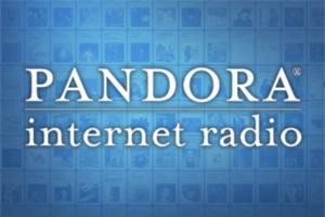 Huippuartistit vastustavat Pandoran pyrkimyksiä rojaltimaksujen vähentämiseen