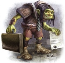 Patent troll sues Apple for a second time
