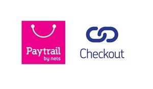 Verkkomaksuihin erikoistunut palveluyhtiö Paytrail ostaa Checkout Finland Oy:n