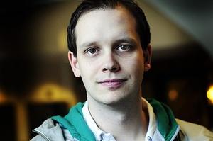 Pirate Bay -perustaja pyrkii EU-parlamenttiin Suomen piraattien riveistä