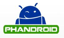 AndroidForums.com hakkeroitiin