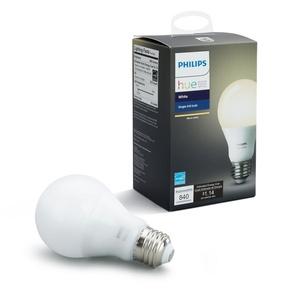 Philipsin Hue-lamput eivät kaipaa enää hubia – Toimivat suoraan älypuhelimen kanssa