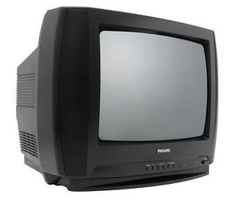 Tv-valmistajat sopivat hinnoista 10 vuoden ajan - EU:lta ennätyksellinen 1,47 miljardin sakko