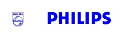 Philips adds MPEG-4 support to its reference DVD+R/W recorder