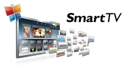 LG, Philips ja Sharp kaavailevat yhteisiä äly-tv-sovelluksia