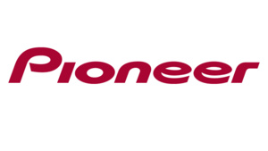 Pioneer palaa televisiomarkkinoille, TV:t myyntiin Suomessa ensimmäisten joukossa