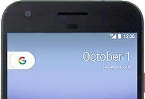 DXOMark: Google Pixel has best camera of any smartphone, ever