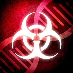 Kiina kielsi suositun mobiilipelin – Pelissä yritetään saada virus leviämään koko maapallolle