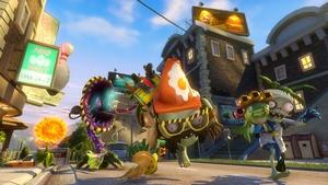 EA juhlii PlayStationin synttäreitä tarjoamalla pelejä ilmaiseksi