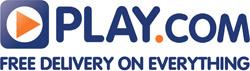 Suosittu Play.com menettää verovapautensa