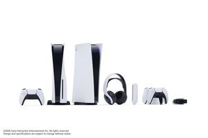 Sony PlayStation 5 julkaistaan vuoden 2020 lopulla - nämä asiat konsolista tiedetään