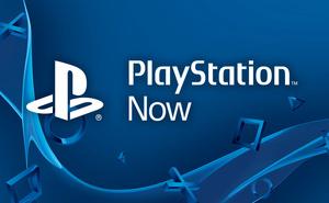 Sony tuo PlayStation 4 -pelit suoratoistopalveluunsa