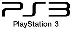 PlayStation 3:sta julkaistaan uusi versio