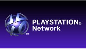 Sony julkaisi uuden PlayStation-sovelluksen Android- ja iOS-alustoille
