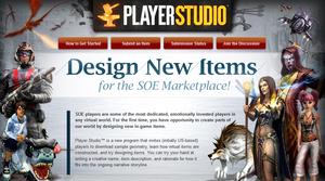 Pelaaja tienasi 100 000 dollaria tekemällä virtuaalisia esineitä peleihin
