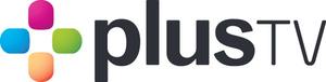 DNA ostaa PlusTV:n Teracomilta