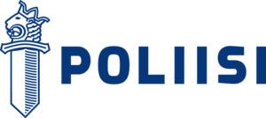 Poliisi testaa haalarikameroita – asiakaskohtaamisesta videotodiste