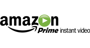Is Amazon Prime Instant Video turning into a cable alternative?