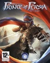 Prince of Persian PC-versio ei sisällä DRM-suojauksia