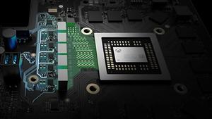 Seuraavan Xboxin tiedot paljastettiin – Tällainen on Project Scorpio