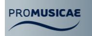 Musiikkiteollisuuden etujärjestö ei kestänyt kritiikkiä -- haastoi professorin oikeuteen