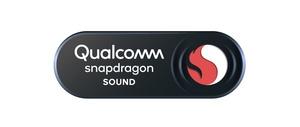 Qualcomm julkaisi Snapdragon Sound -teknologian - parantaa langatonta äänentoistoa