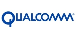 Qualcomm shows off mobile processor roadmap