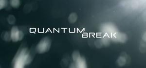 Quantum Breakin PC-versio ilmainen Xbox One -version ennakkotilaajille