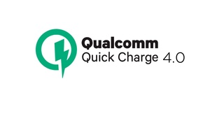 Qualcomm lists Quick Charge 4.0 phones, and it's the shortest list