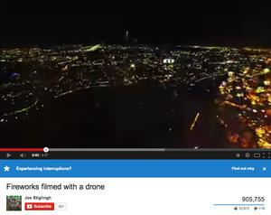 Operaattorit varokaa: Google antaa hitaasti latautuvista YouTube-videoista häpeärangaistuksen
