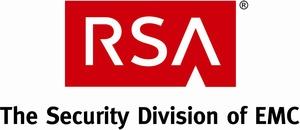 NSA osti takaoven salausalgoritmiin 10 miljoonalla dollarilla