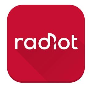 Radiot.fi-palvelu tarjoaa kaikki suomalaiset radiokanavat yhdestä osoitteesta